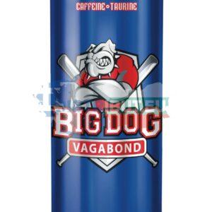 Big Dog Vagabond 250 ml can