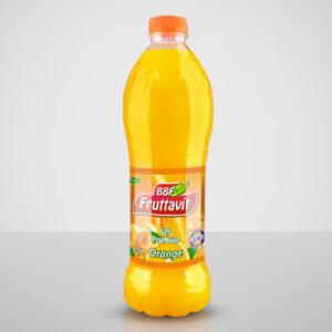 Натурален сок FruttaVit 1.5L