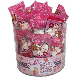 Детски бонбони Barby